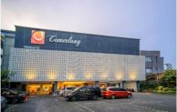 Hotel Cemerlang Bandung Review Harga Telp & Alamat Lengkap