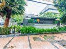 Guntur Hotel Kota Bandung Jawa Barat – Tarif Harga Terjangkau