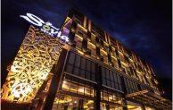 Grand Sovia Hotel Bandung: Lokasi Strategis Dekat Stasiun Bandung Hall
