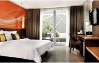Hotel Murah di Pasteur Bandung yang Bagus dan Lengkap