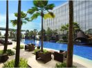 5 Hotel Paling Mewah di kota Bandung yang Strategis dan Romantis