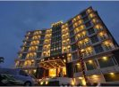 15 Hotel Murah di Sekitar Jalan Setiabudi Bandung