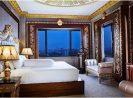 Hotel Grand Quality Jogja