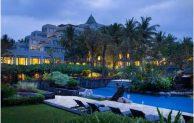 Hyatt Regency Hotel Jogja