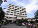 Hotel Mutiara Malioboro Yogyakarta Ada di Jantung Kota Jogja
