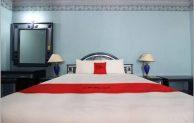 9 Hotel Paling Murah dekat Taman Pintar Yogyakarta