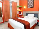 Hotel Aryuka Jogja