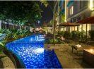 Hotel Burza Yogyakarta