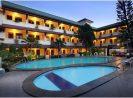 Hotel Cakra Kembang Yogyakarta Lengkap & Murah