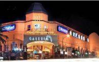 Penginapan Murah Dekat Galeria Mall Jogja
