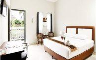 LPP Garden Hotel Jogja