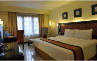 Prime Plaza Hotel Yogyakarta