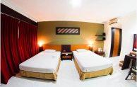Sriwedari Hotel and Cottage Yogyakarta