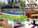 Belleza Natura Hotel & Resort Puncak Bogor