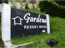 Gardena Hotel & Resort