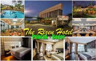 The Rizen Hotel
