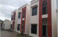 Villa Zam Zam Puncak Cisarua Bogor – Informasi Lengkap