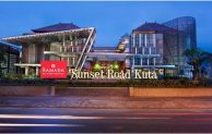 Ramada by Wyndham Bali Sunset Road Kuta