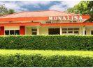 Hotel Monalisa Bogor