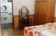 Hotel Duta Berlian