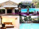 Hotel Ririn Bogor