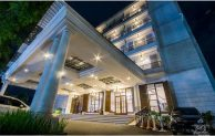 Hotel Royal Bogor