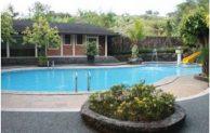 Daftar Hotel Bintang 1 di Bogor Nama & Alamat Lengkapnya, Harga Mulai dari Rp 135.135