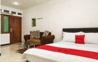 10 Hotel Murah di Cisarua Bogor yang Bagus dekat Puncak dan Taman Safari, Harga Mulai Rp 133.800