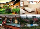 Villa Murah di Puncak Dibawah 500 Ribu Ada Kolam Renang, Mulai dari Rp 342.369
