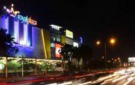 Daftar Hotel Murah Dekat Royal Plaza Surabaya Di Sekitar Ketintang Jemursari Mulai Harga Rp 97.090