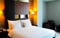 12 Penginapan dan Hotel Murah di Jalan Riau Bandung