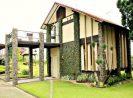 10 Hotel Bagus di Bandung yang Ramah Keluarga dan Murah