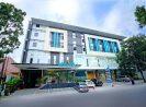 10 Hotel Murah di Daerah Sumur Bandung Jawa Barat