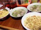 9 Tempat Makan Bakso Terenak di Bandung Unik dan Terkenal
