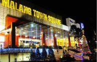 19 Penginapan dan Hotel Murah Dekat Malang Town Square (MATOS)