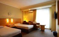 9 Penginapan dan Hotel Murah di Batu Malang Dengan Kolam Renang Mulai Harga dibawah 100 Ribu-200 Ribu