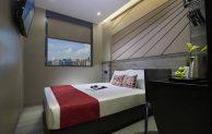 9 Penginapan & Hotel Murah di Singapore Dekat MRT Chinatown