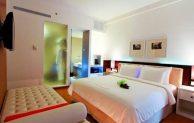 10 Hotel Terbaik di Malang Kota dan Sekitarnya 2019