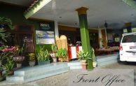 Jonas Homestay Malang City East Java Murah dan Bagus