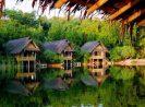 5 Tempat Bulan Madu Paling Romantis dan Murah di Indonesia
