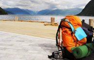 6 Tips Backpacker Murah Untuk Pemula atau Saat Traveling Sendirian