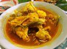 Wisata Kuliner Khas Belitung, Makanan yang Enak dan Unik