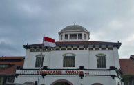 6 Penginapan dan Hotel Murah Dekat Stasiun Tawang Semarang