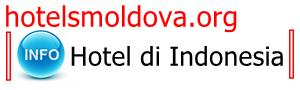 hotelsmoldova.org 2020