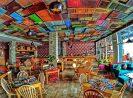 10 Penginapan & Hotel Unik di Jogja Rekomendasi Termurah Dibawah 100 Ribu