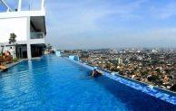 Review Hotel Terbaik di Semarang