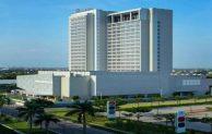 Hotel di Solo yang Ada Kolam Renangnya Bagus & Murah