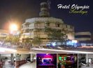 Hotel Olympic Surabaya