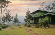 11 Villa Murah dekat Taman Safari Cisarua Bogor Mulai Harga Sewa dibawah 1 jutaan