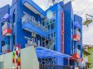 11 Hotel Murah di Bekasi Mulai dengan Harga dibawah 100 Ribuan permalam